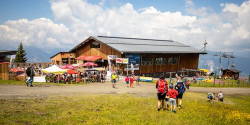 Event calendar Alpbachtal | Upcoming events 2020 | Tyrol
